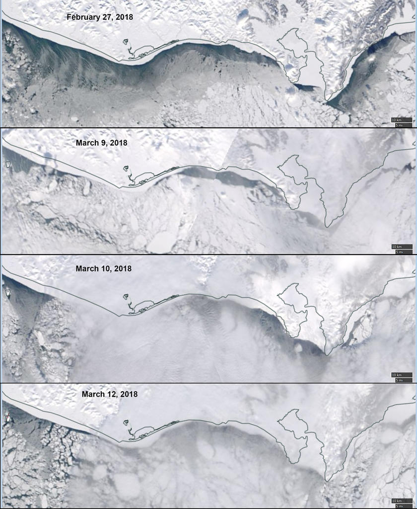 Iditarod Trail Invitational 2018-sea-ice-nome-elim-feb27-mar-12-2018-sm.jpg