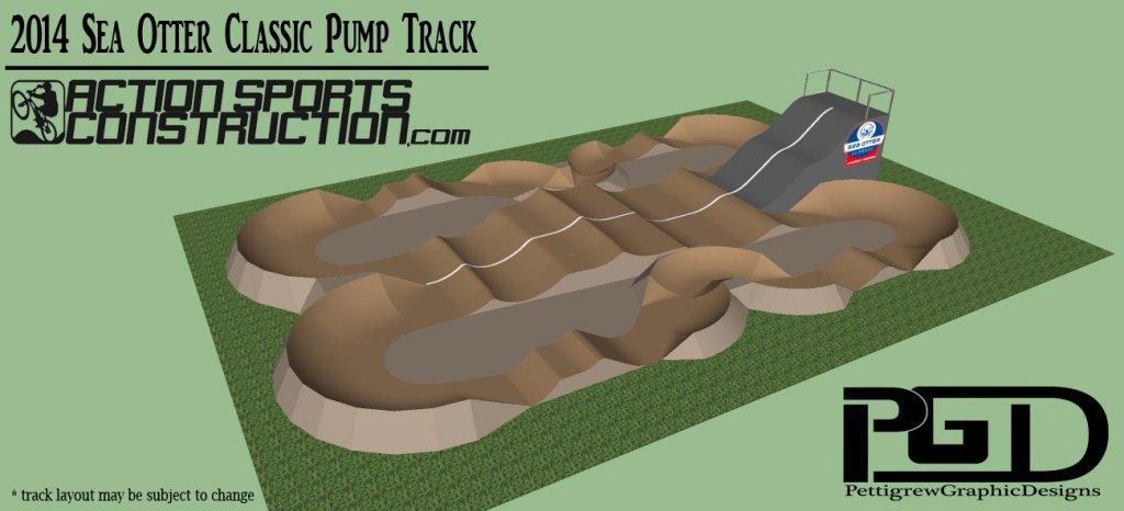 SOC Pump Track Race-sea-otter-2014-final-1.jpg