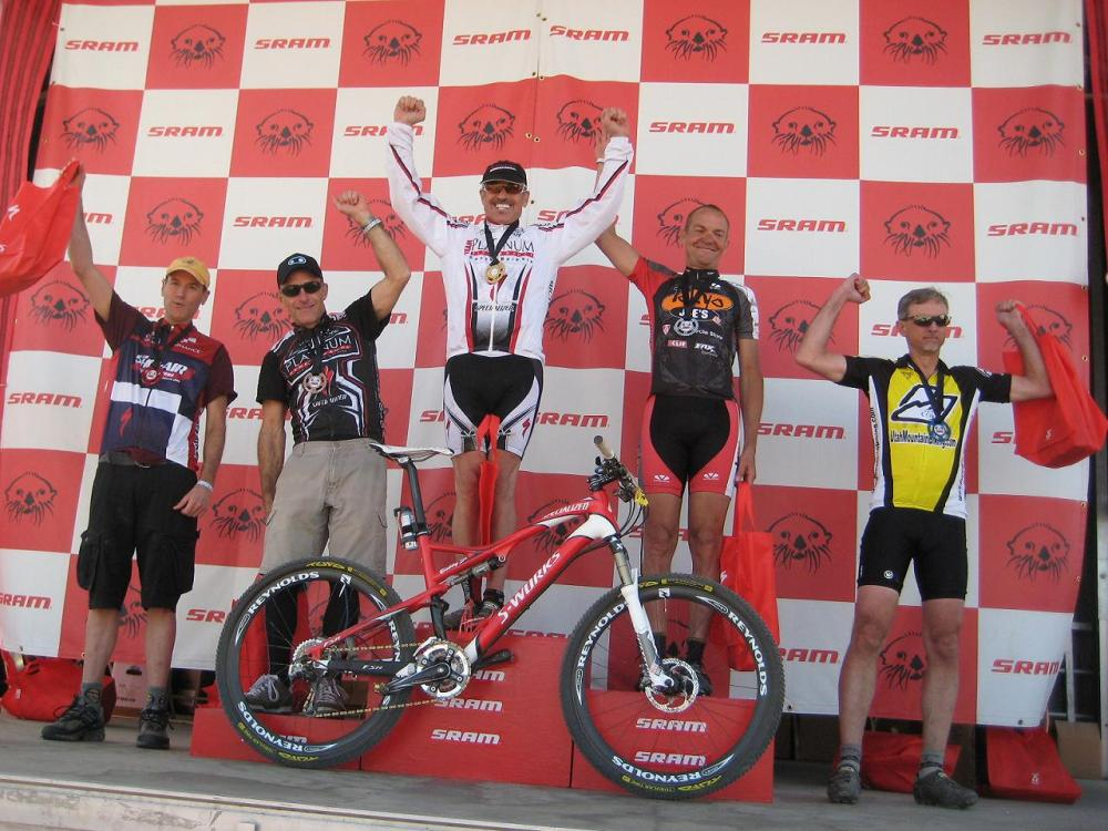 Sea Otter stories-sea-otter-cat1-50-54-podium.jpg
