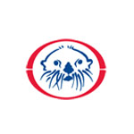 Sea Otter Logo
