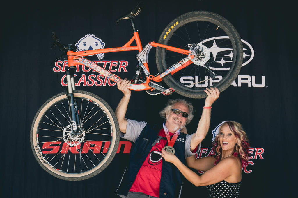New innovative suspension from Tantrum Cycles. Any thoughts...-sea-otter-podium-l.jpg