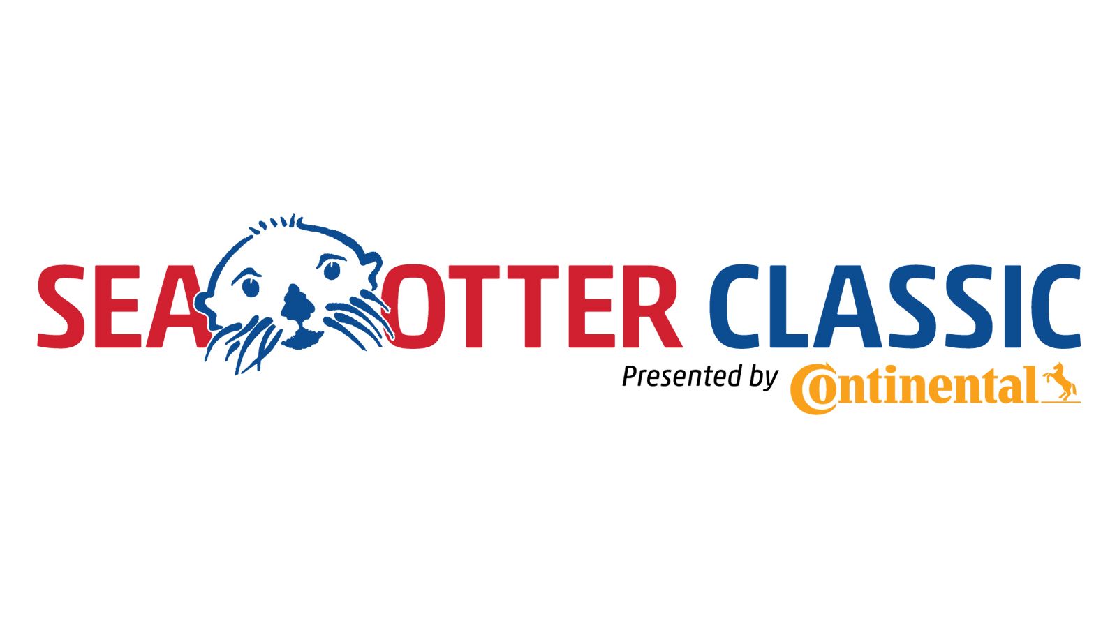 The 2020 Sea Otter Classic will take place October 1-4.
