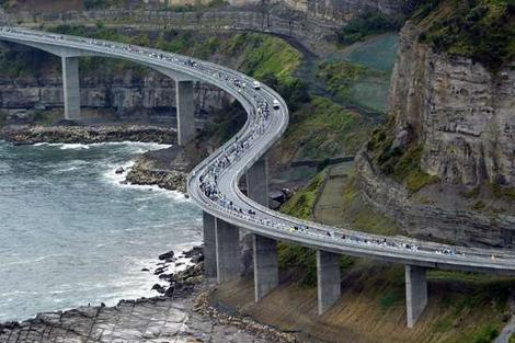 Name:  sea_cliff_bridge_wideweb__470x313,0.jpg Views: 516 Size:  34.0 KB