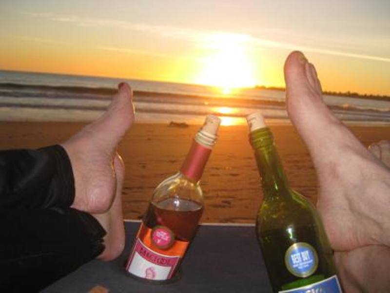 Assignment: Norcal Sunset Photos-seacliff-11-21-09-022.jpg
