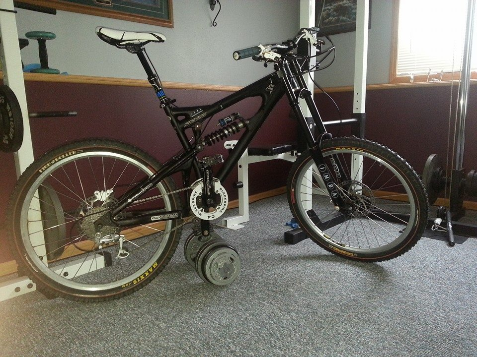 Old School DH bikes-seahags-2006-vp-free.jpg