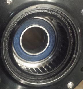 Name:  seal closeup.PNG Views: 3760 Size:  203.5 KB