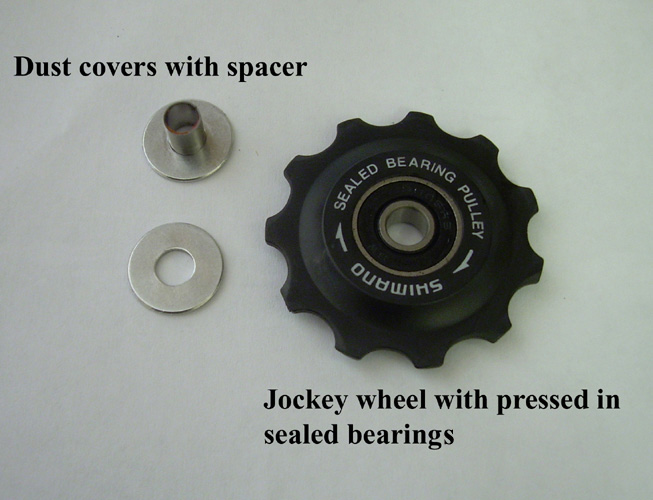 sealpulley.jpg