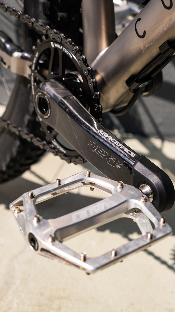 The All Mountain Hardtail Thread. Post up yours.-seans_bikes-3.jpg