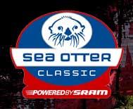seaotter-logo
