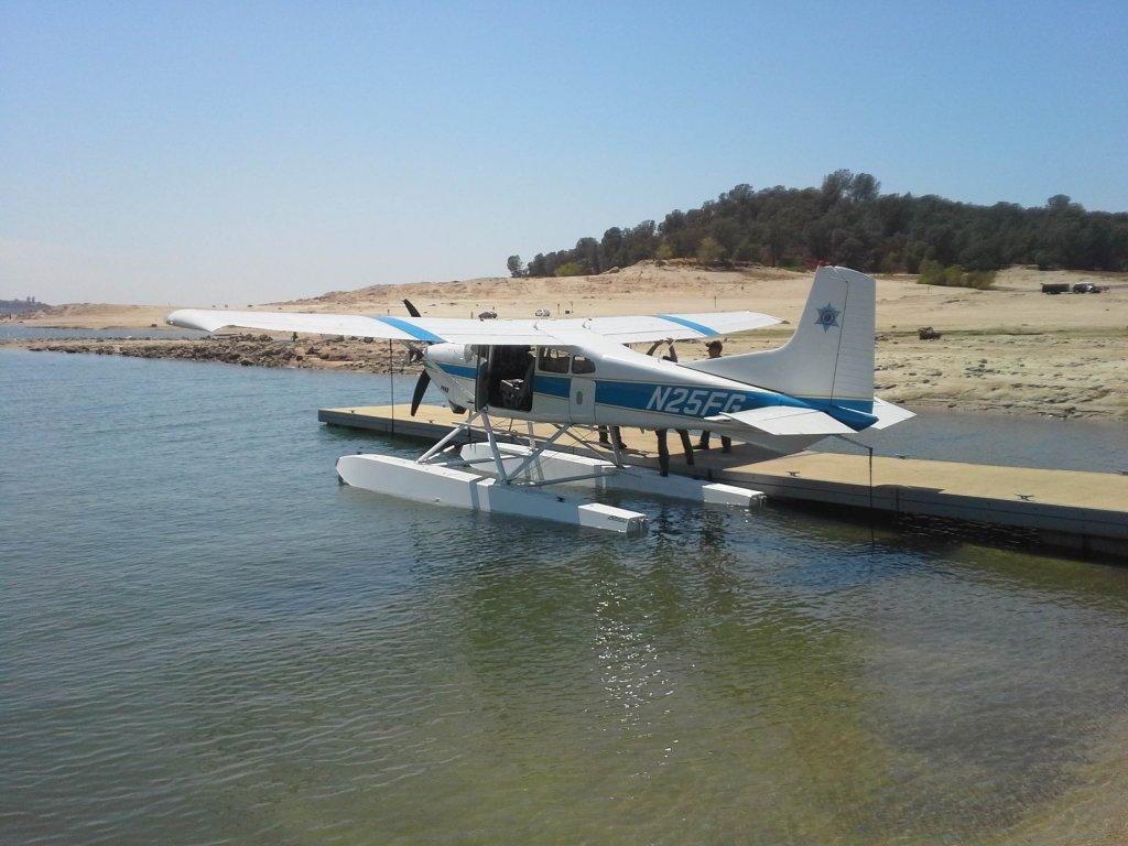 2014 Picture Thread-seaplane-2.jpg