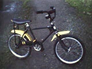 Your first bike mtbr sears bikeg sciox Gallery