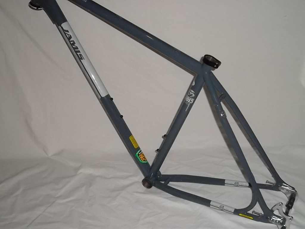 Used and discontinued SS suggestions-seat-post-008.jpg