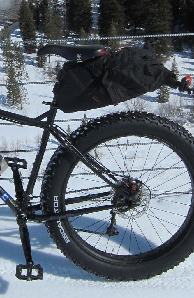 Favorite Winter/Fat Bike Ride Backpack?-seatbag.jpg