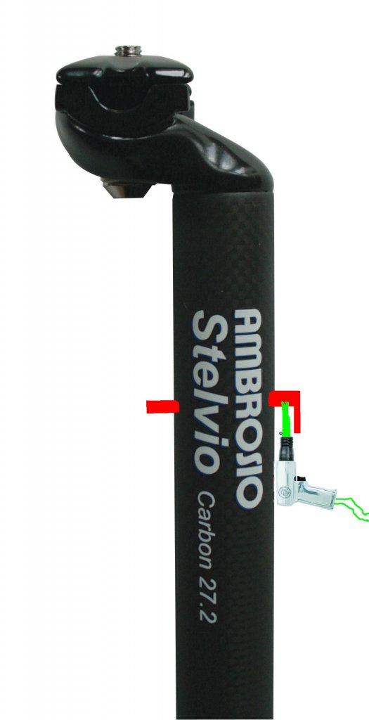 The Ultimate Stuck Seat Post fix.....-seatpost_stelvio_carbon.jpg