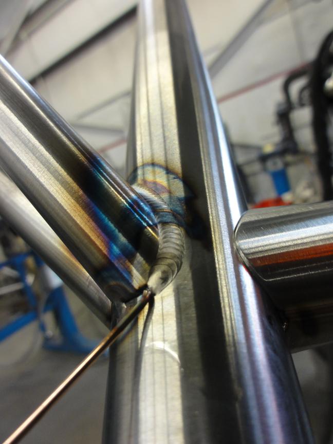 Seatstay TIG welding-seatstay-welding-4.jpg