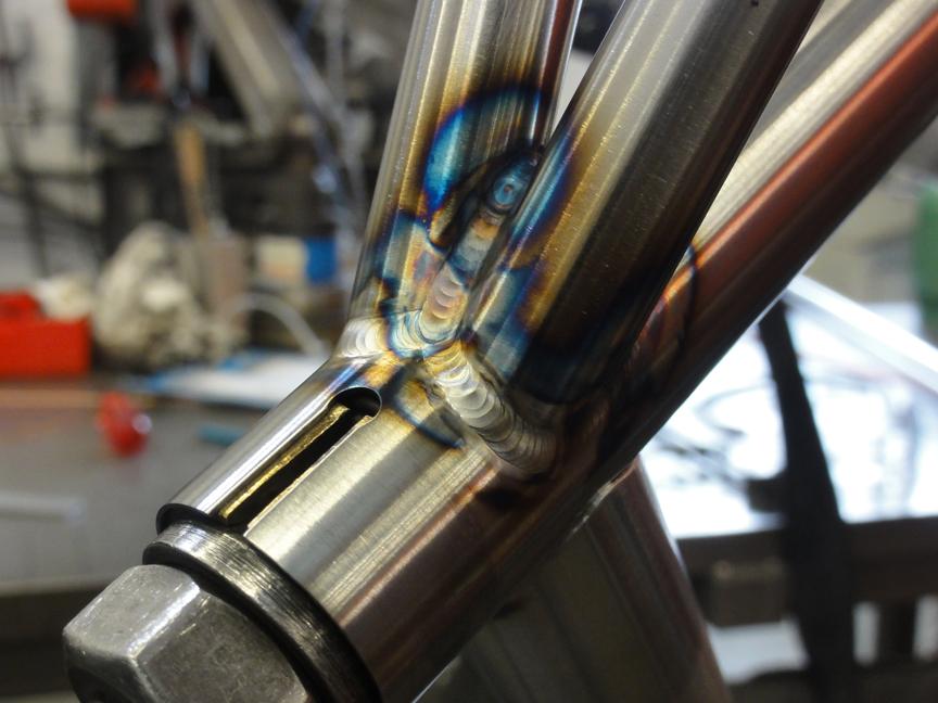 Seatstay TIG welding-seatstay-welding-6.jpg