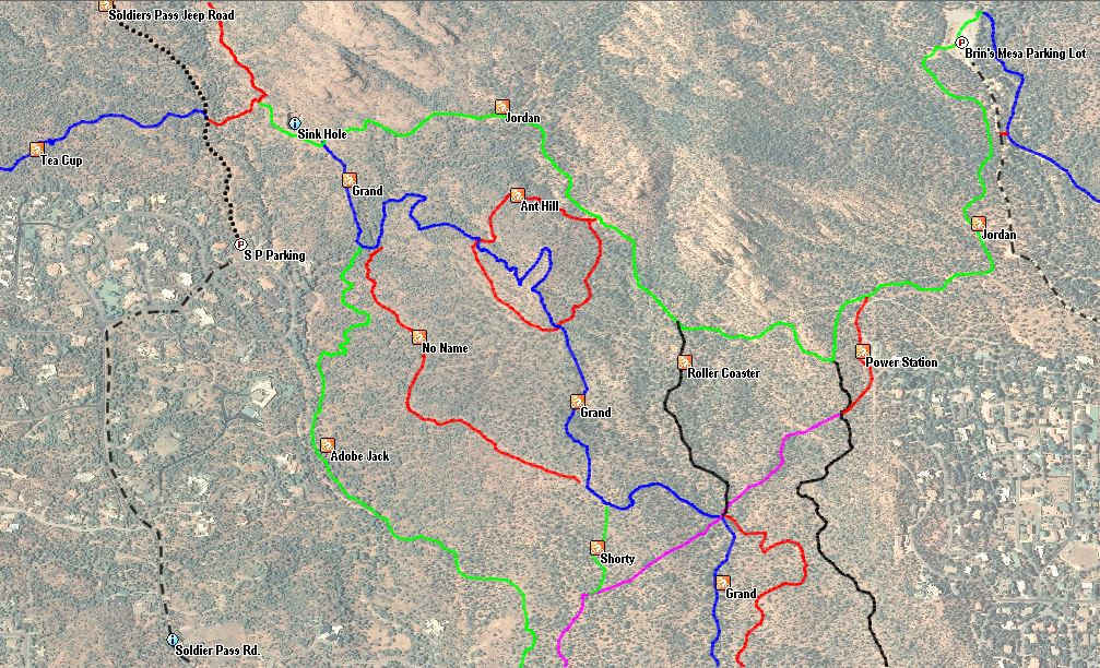 What Will the Future Be for the Sedona Mountain Bike Trail System?????????????-sec.jpg
