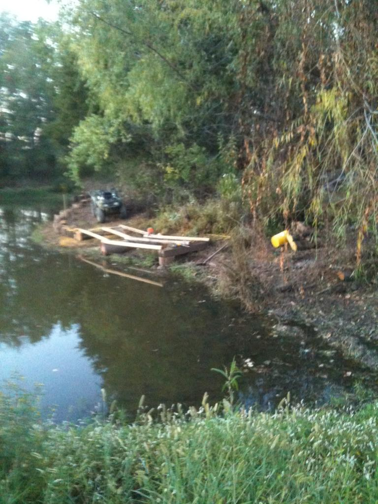 Flat land trails on my property-open to suggestions!-second-tier-bridge-pond-001.jpg