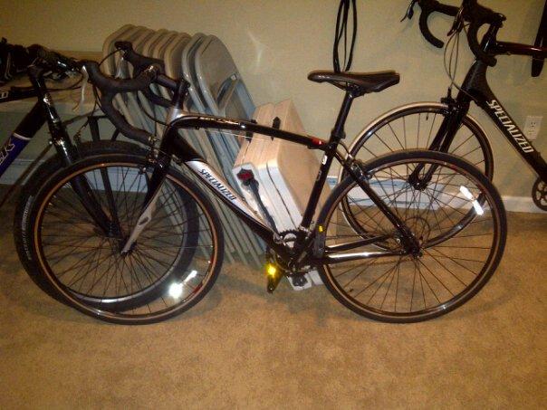 All Our Bikes-secteaur.jpg