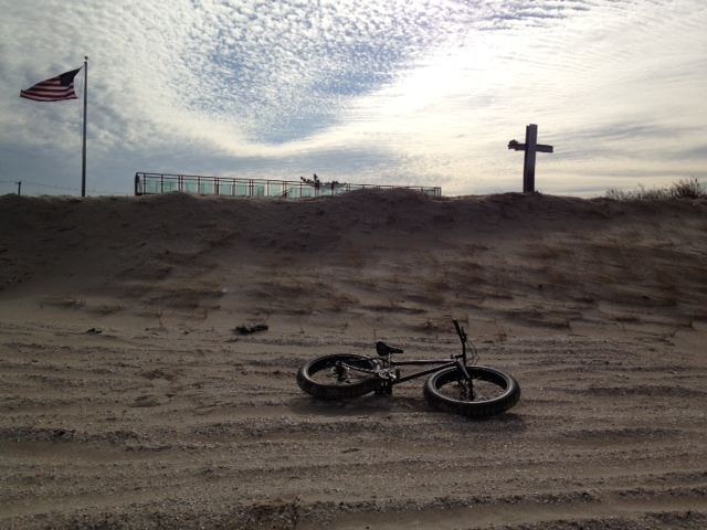 Beach/Sand riding picture thread.-securedownload-1.jpeg