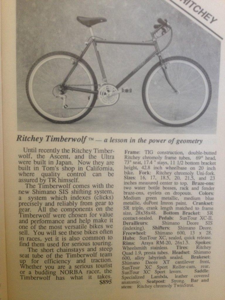 1987 Ritchey Timberwolf-securedownload%5B1%5D.jpg
