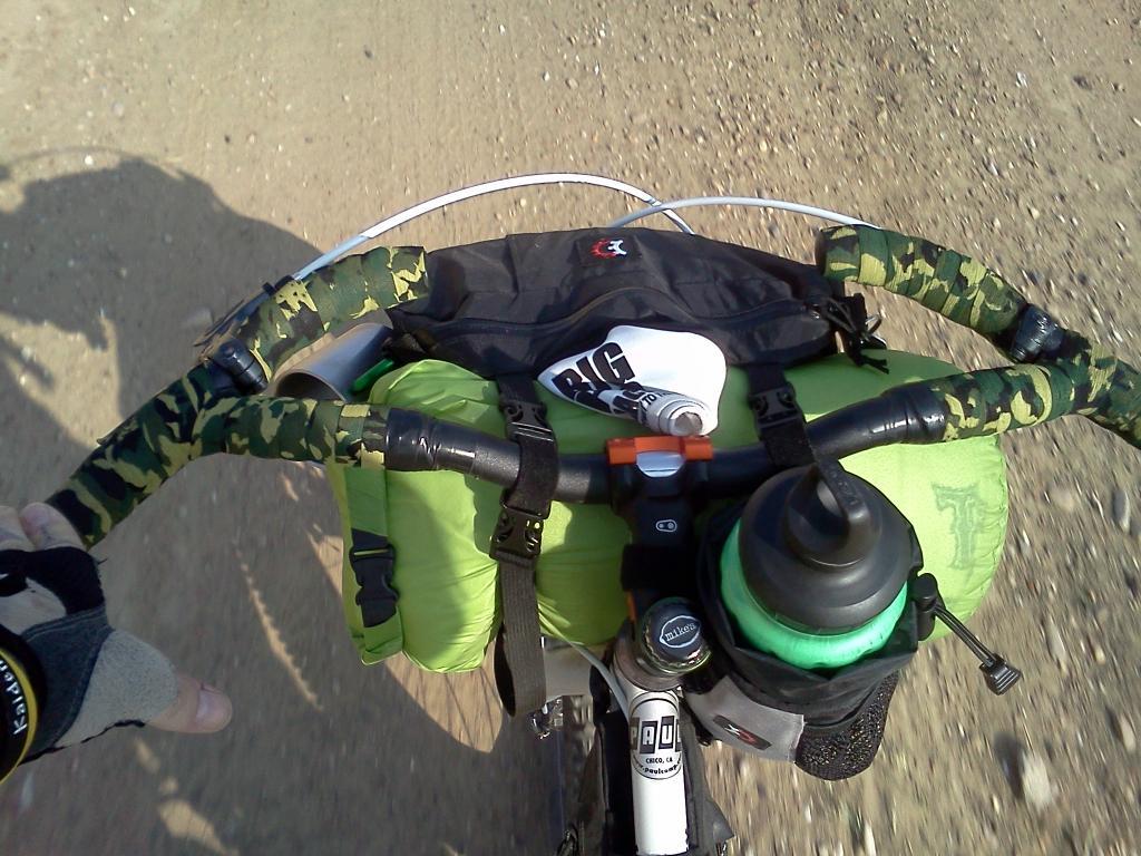 Post your Fat-Bikepacking setup!-securedownload-10.jpg