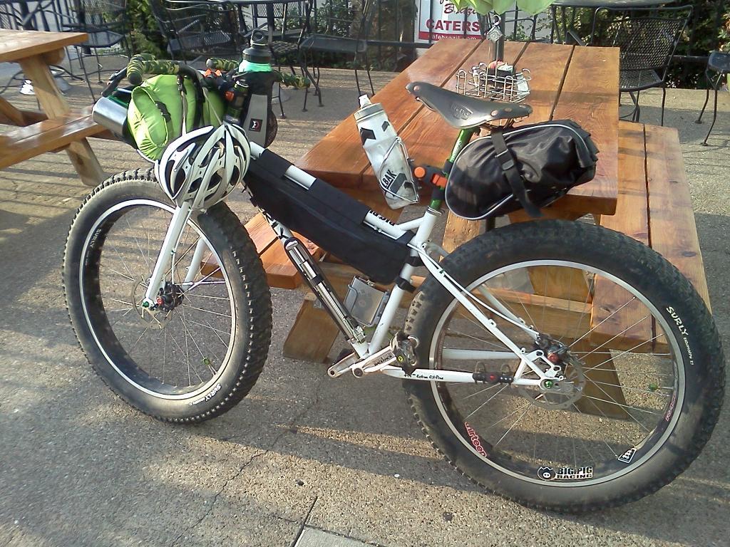 Post your Fat-Bikepacking setup!-securedownload-12.jpg