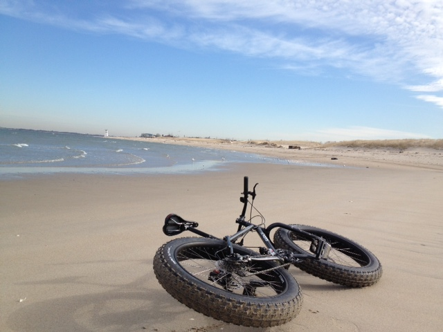 Beach/Sand riding picture thread.-securedownload-2.jpeg