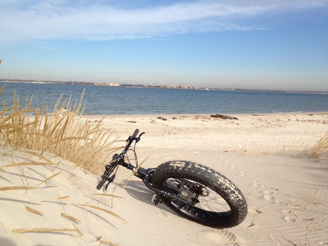 Beach/Sand riding picture thread.-securedownload-5.jpeg