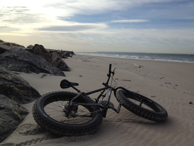 Beach/Sand riding picture thread.-securedownload.jpeg