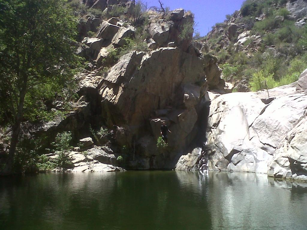 OT: Summer swimming hole...-securedownload.jpg