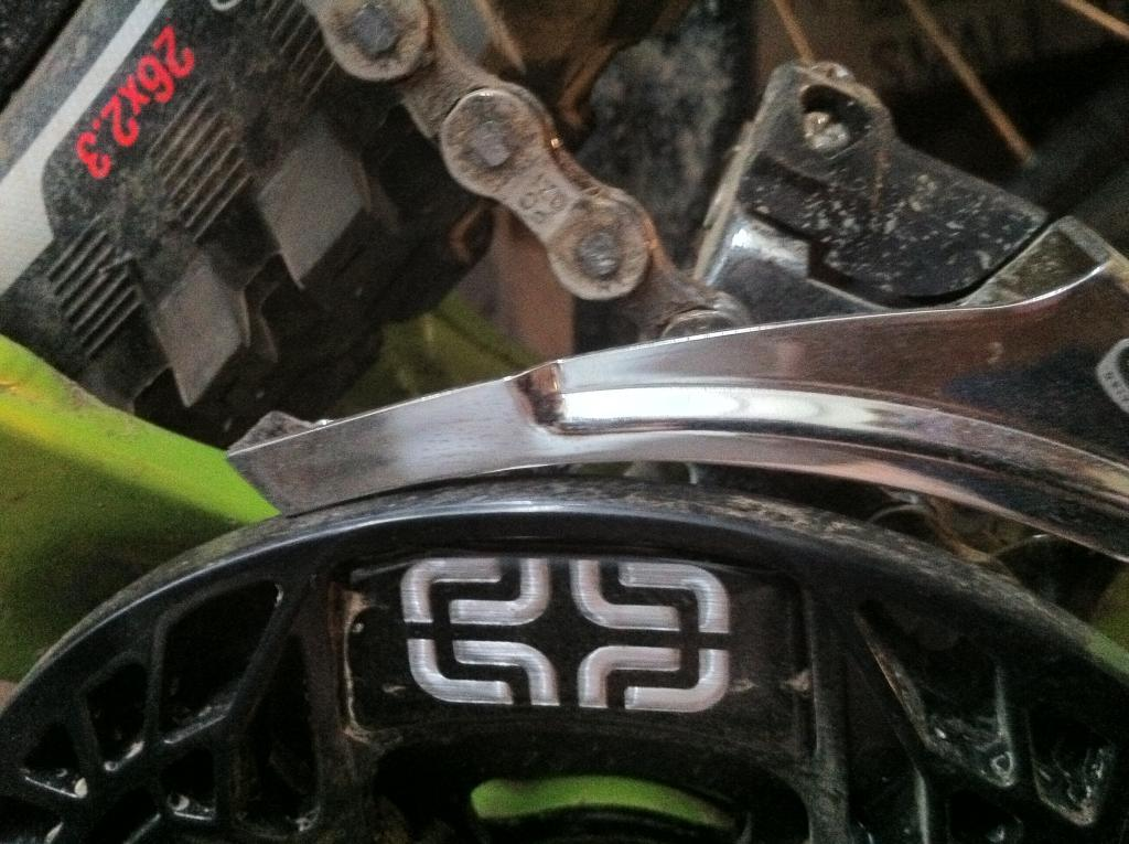 Bashguard Rubbing on Front Derailleur-securedownload.jpg