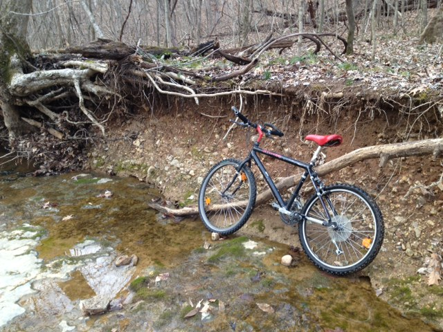 Your Entry Level MTB (Pics and Upgrades)-securedownload.jpg