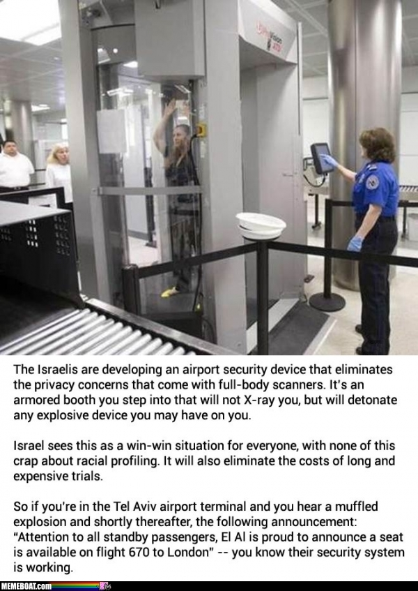 New airport security measure-security-measure.jpg