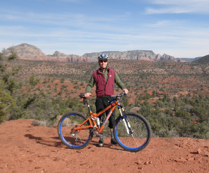 user trails that the forest service adopted-sedona-001.jpg