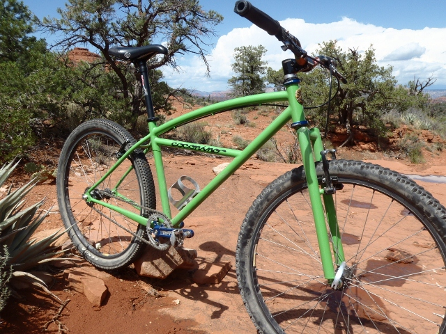 Hard tail or full rigid: which did you choose and why?-sedona-005-640x480-.jpg