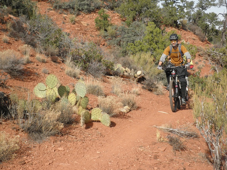 user trails that the forest service adopted-sedona-006.jpg