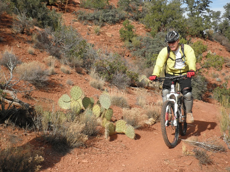 user trails that the forest service adopted-sedona-007.jpg