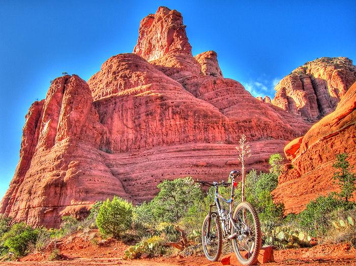 I can live anywhere in Arizona but....-sedona-1.jpg