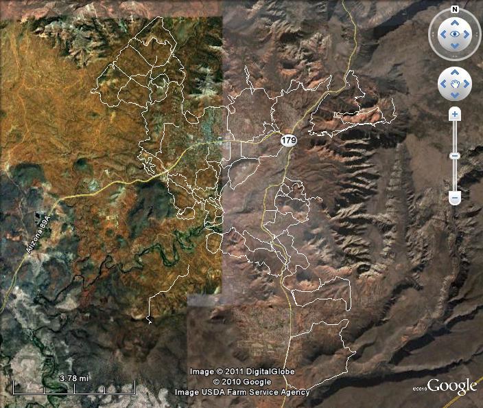 Sedona GPS Trail Info-sedona-trail-map-1-26-11.jpg
