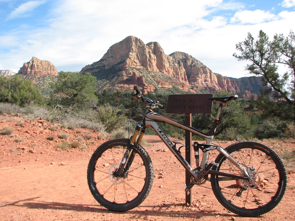 Photos of your TREK'S-sedona-w-danika-biking-48-resize.jpg