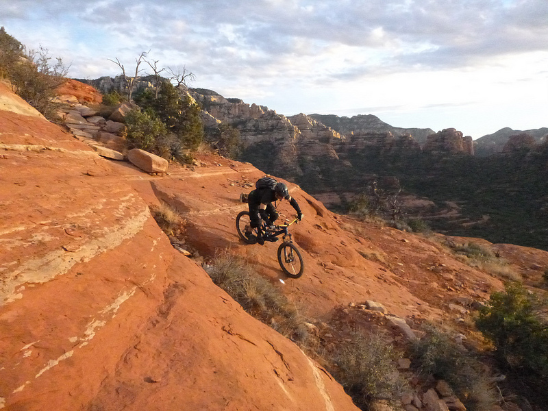 X-Mas 5 Spot Video Stoke [oo]<-sedona-zul.jpg