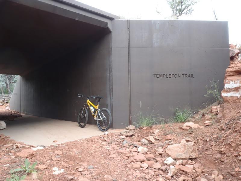 Bike + trail marker pics-sedona007-1.jpg