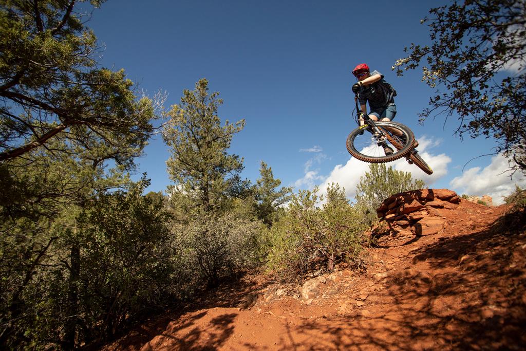 Pivot Trail 429-sedona_bike_park_t429.jpg
