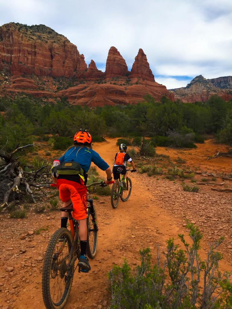 Your Best MTB Pics with the iPhone-sedona_kandh1.jpg-1-1-.jpg