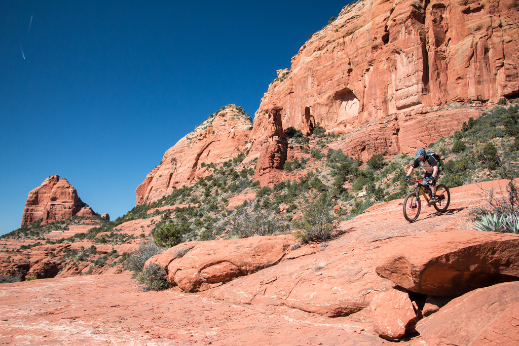Destination in May. Difficulty: not Moab-sedonaday2-2.jpg
