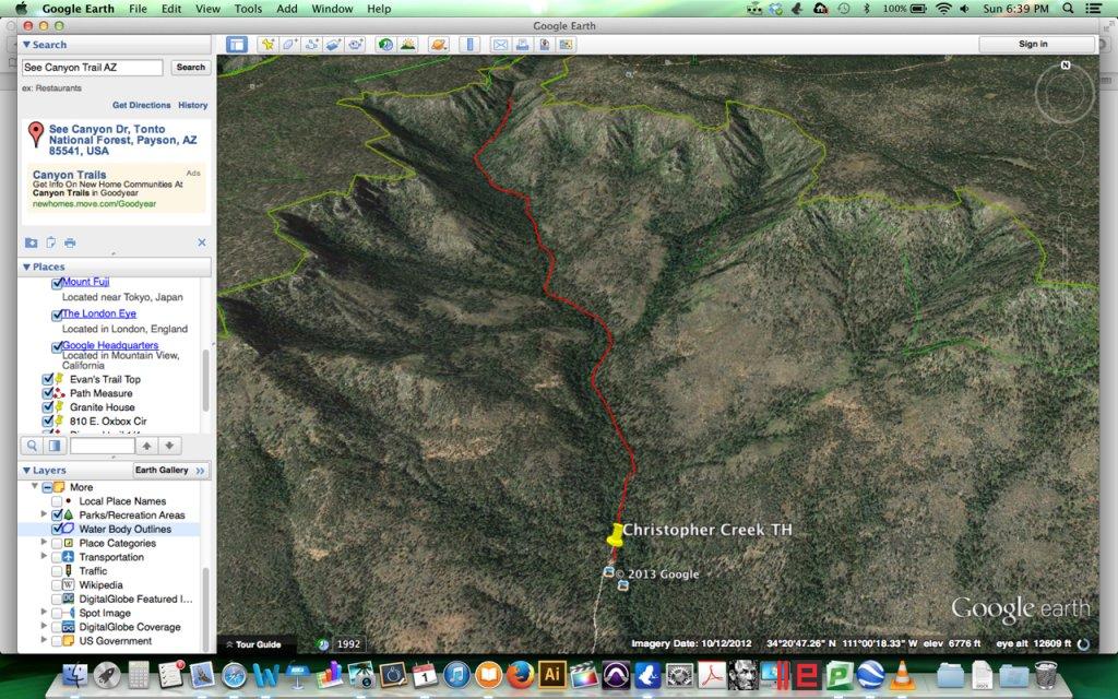 Anyone ever ridden See Canyon on the Mogollon Rim?-see-canyon.jpg