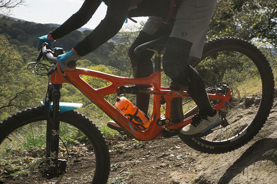 NorCal Spouse's Bikes-selects_dsc00728_doctoredasheck3.jpg