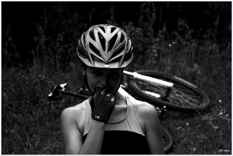One picture, one line.  No whining. Something about YOUR last ride. [o]-selinna.jpg