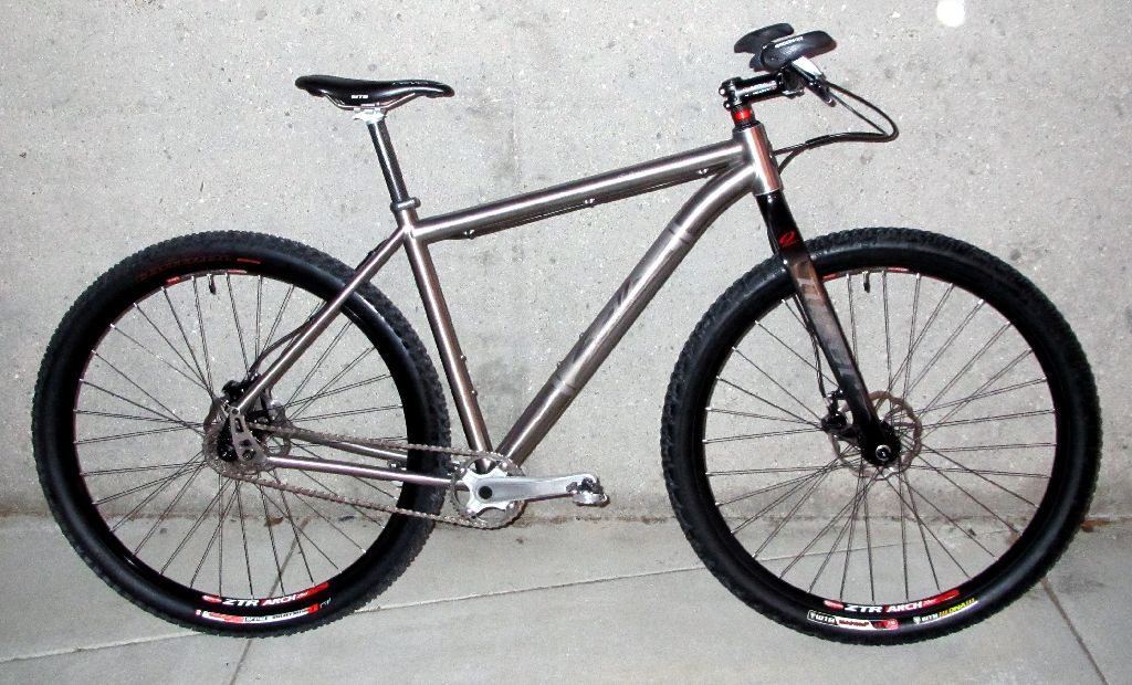 Post pics of your FULLY RIGID SS 29er-selma-drive-side.jpg